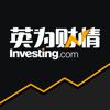 英为财情Investing.com-外汇股票财经