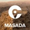 Culture City Masada