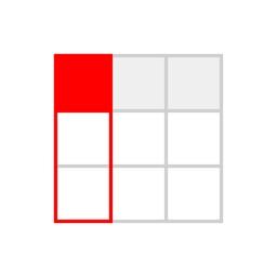 Grid Calendar