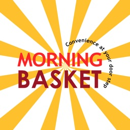 Morning Basket Ghy-Delivery