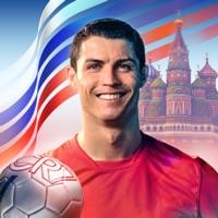 Codes for Cristiano Ronaldo: Kick'n'Run Hack