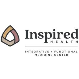 Inspired Health Med