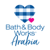 Bath&BodyWorks - M.H. Alshaya Co. W.L.L.