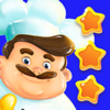 Snapt Games Inc - Candy Chefs: Match 3 artwork