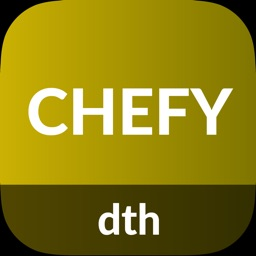 Chefy DTH