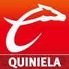 Caliente Quiniela
