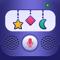 App Icon for Baby Monitor Unlimited range App in Jordan IOS App Store
