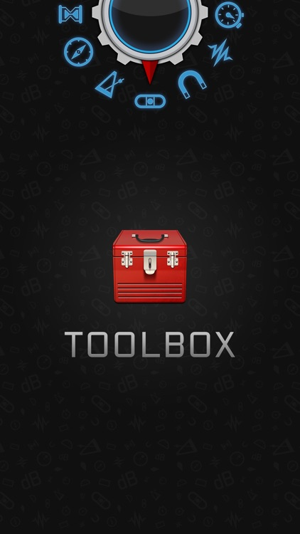 Toolbox - Smart Meter Tools screenshot-2