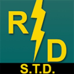 Your Rapid Diagnosis - STD