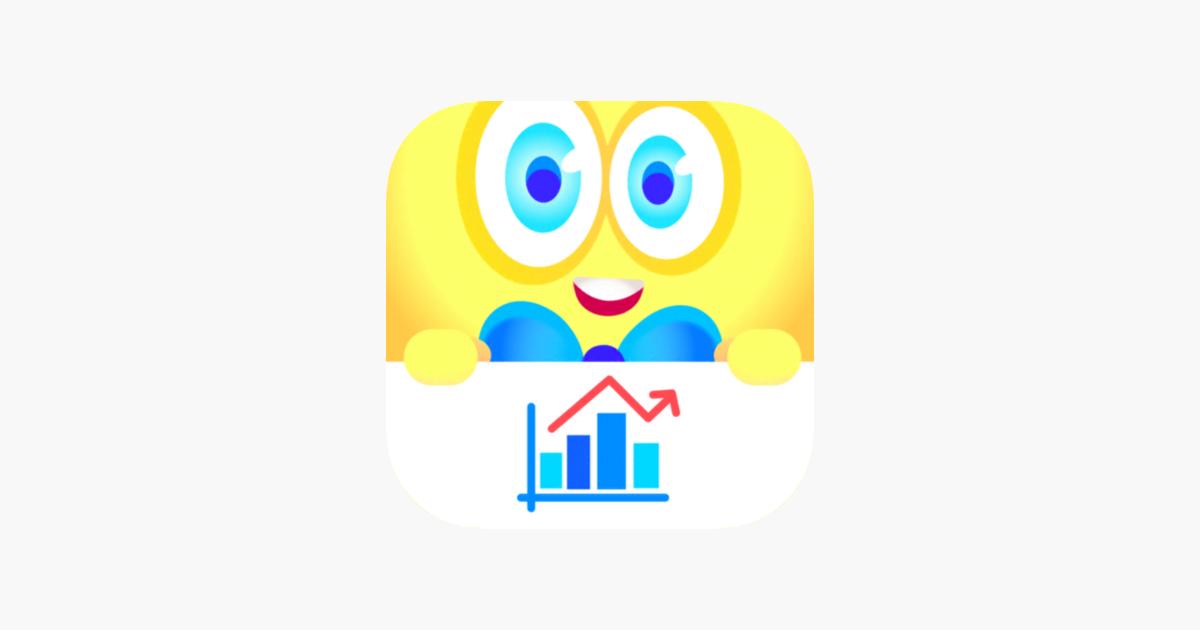 Egitlence Anne Baba Cocuk App Store Da