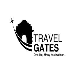 Travel Gates