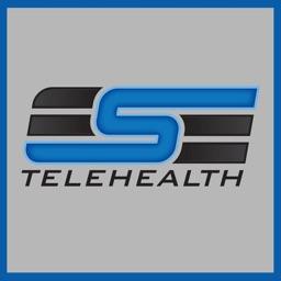 ESE Telehealth