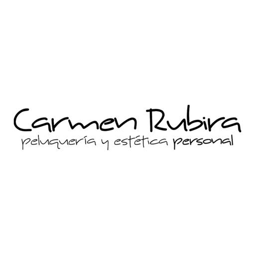 Carmen Rubira icon
