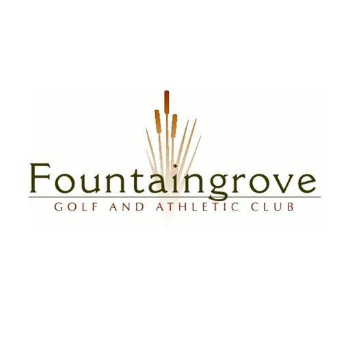 Fountaingrove Golf