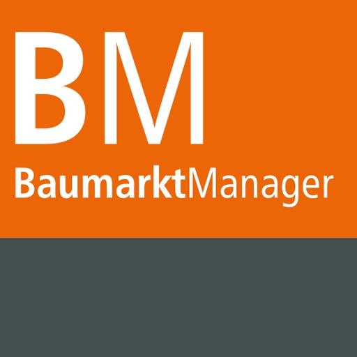 BaumarktManager E-Paper