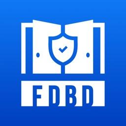 FDBD-Loss Prevention Platform