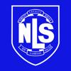NLSPS