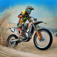 Mad Skills Motocross 3 Hack Coins and Gold Generator online