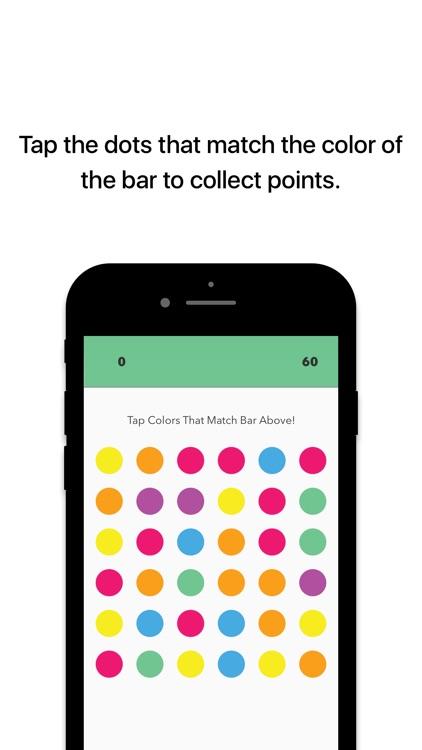 Color Tap Plus screenshot-0