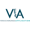 VERA-Versicherungsapplikation