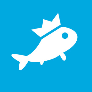 Fishbrain - Fishing App ios app