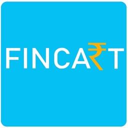 Fincart - Investment App