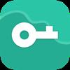 VPN Proxy Maste® Unlimited VPN - LEMON CLOVE PTE.LIMITED Cover Art