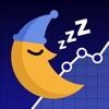 睡眠分析 - Sleeptic - iPhoneアプリ