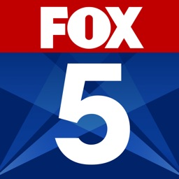 FOX 5 News - San Diego