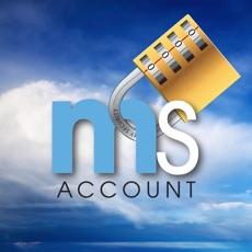 MySecurity Account