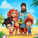 Family Island — Farming game Hack Online Generator