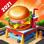 Cooking Crush: Jeux de Cuisine