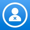 Easy Message w/o save contact - iPhoneアプリ