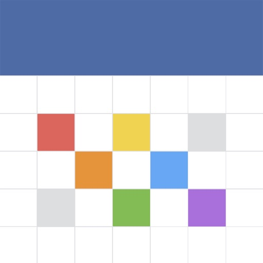FirstSeed Calendar: カレンダー&Todo