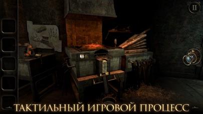 Скриншот №4 к The Room Three