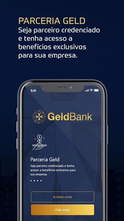 GeldBank