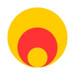 Яндекс.Радио на пк