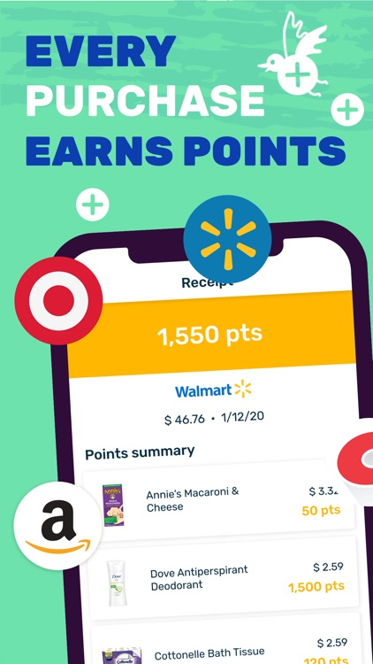 Fetch: Rewards and Gift Cards screenshot-4
