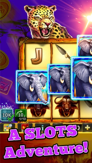 four kings casino and slots xbox one