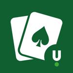 Unibet Poker на пк