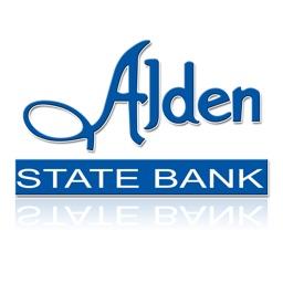 Alden State Bank Mobile