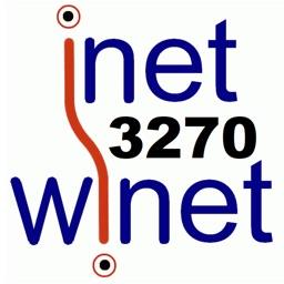 Inet3270