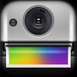Film Cam FX - Analog Filters