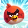 愤怒的小鸟2 (Angry Birds 2)