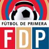 FDPRadio