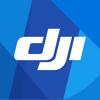 DJI GO