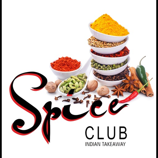 Spice Club, Rochford