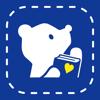 Lifebear inc. - Lifebear:カレンダー(かれんだー)とスケジュール帳 アートワーク