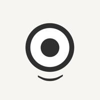 FISHI - フィッシュカム(写真&ビデオ)