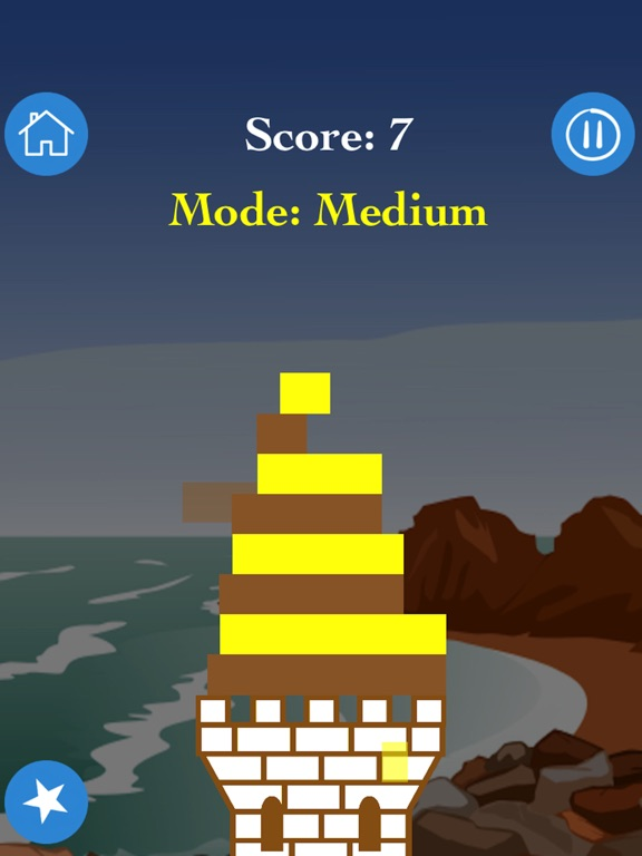 Stack Maker Game screenshot 9